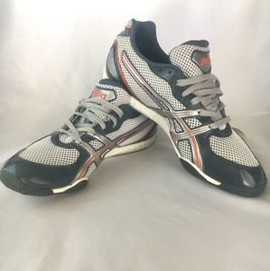 Asics Gel-Tadita Women's running shoes vintage